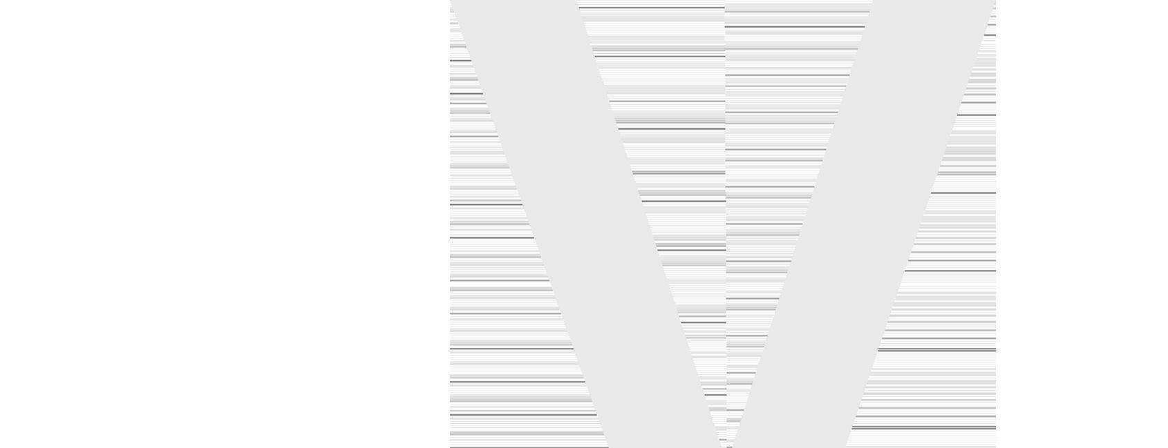 Volkshilfe V