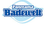 PANORAMA BADEWELT